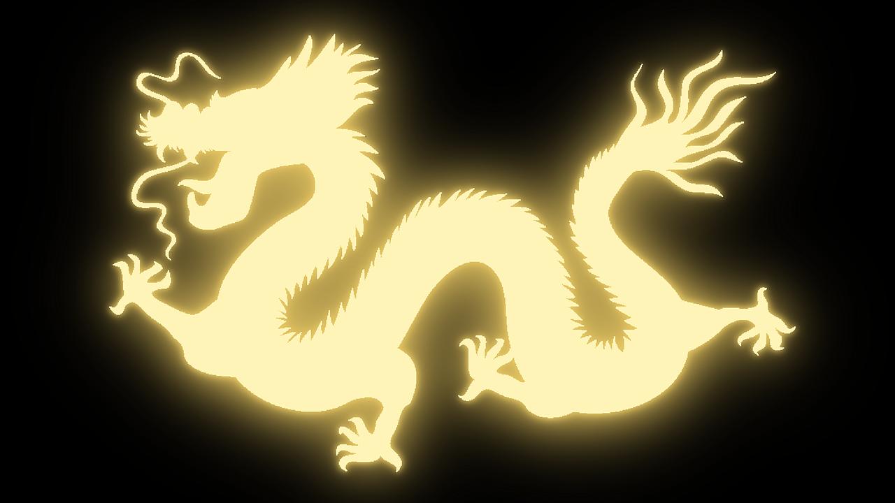Kung Fu Wushu Tradizionale : Scoprendo Miti e Verità nel 2020