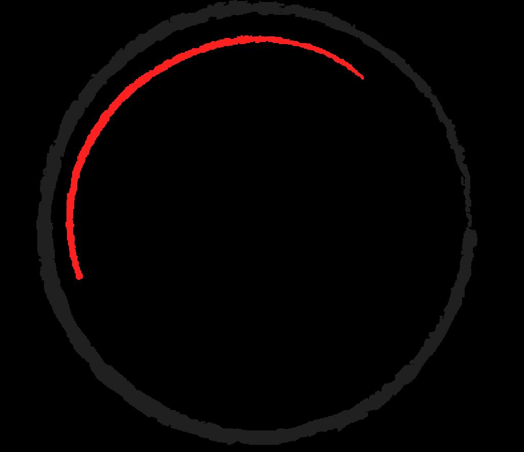 Questa immagine ha l'attributo alt vuoto; il nome del file è logo-nuovo-nero-2-1024x882.png