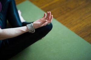 Read more about the article 3 Esercizi per migliorare la tua presenza