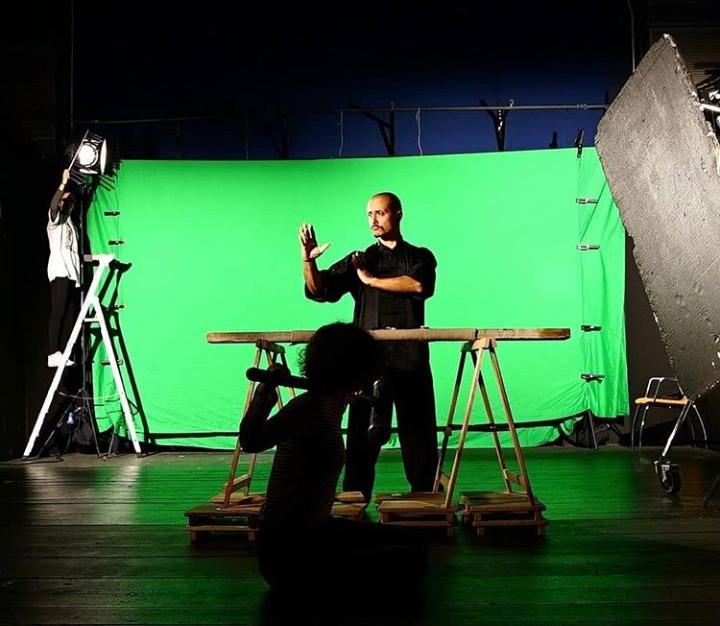Accademia-Cinematografica-Milano-Prove-Shifu-Luca-Zara
